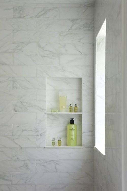 white_marble_bathroom_tile_26
