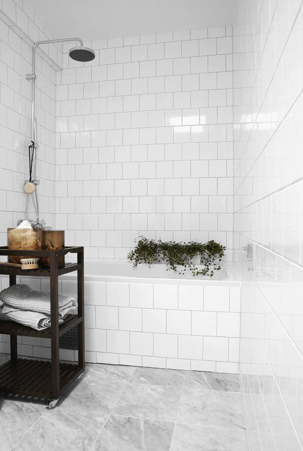 white_marble_bathroom_tile_27