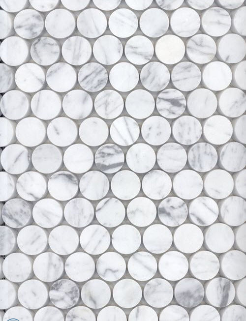 white_marble_bathroom_tile_30