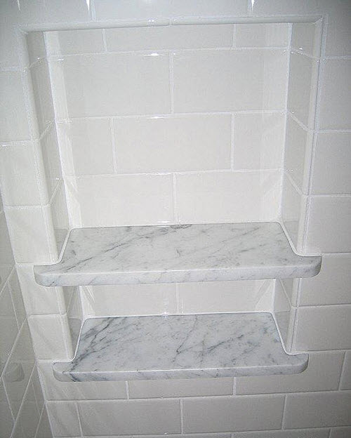 white_marble_bathroom_tile_35