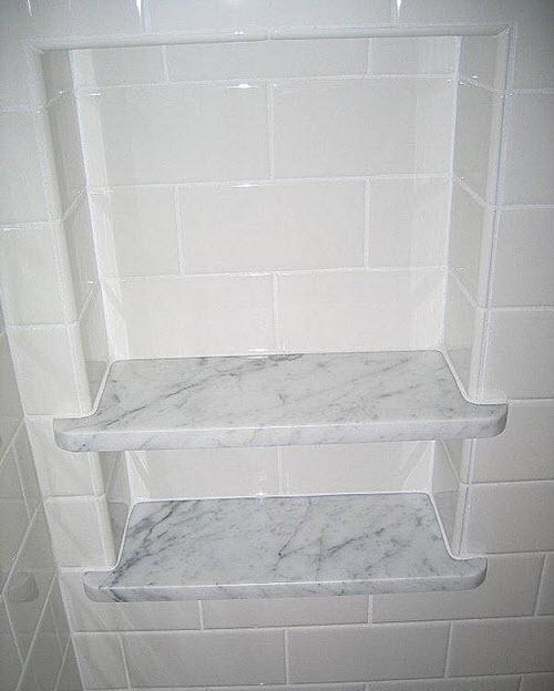 white_marble_bathroom_tile_35