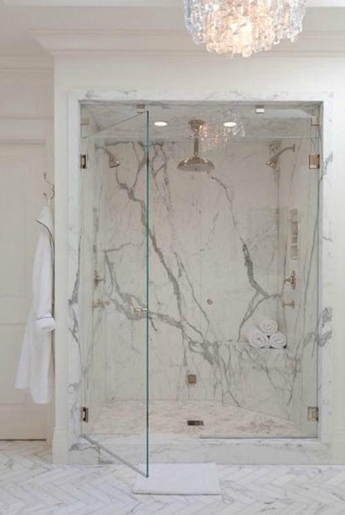 white_marble_bathroom_tile_36