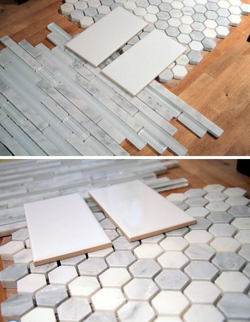 white_marble_bathroom_tile_5