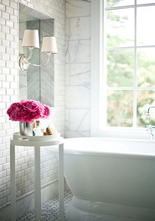 white_marble_bathroom_tile_6