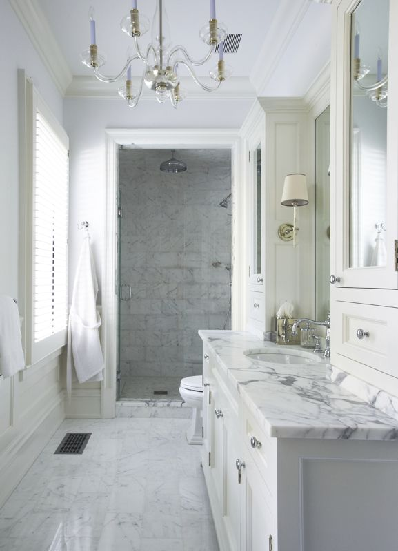 white_marble_bathroom_tile_9