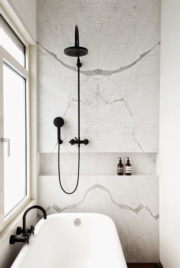 white_marble_bathroom_wall_tiles_1
