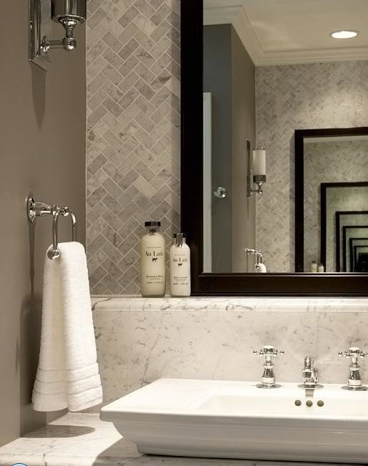 white_marble_bathroom_wall_tiles_12