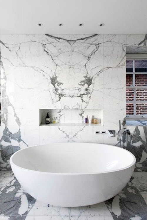 white_marble_bathroom_wall_tiles_13