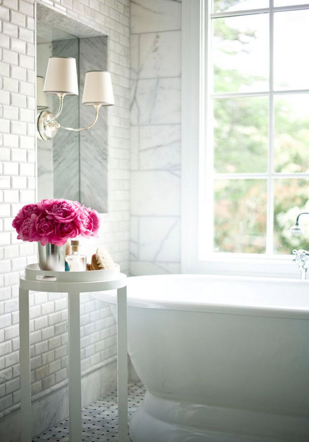white_marble_bathroom_wall_tiles_15