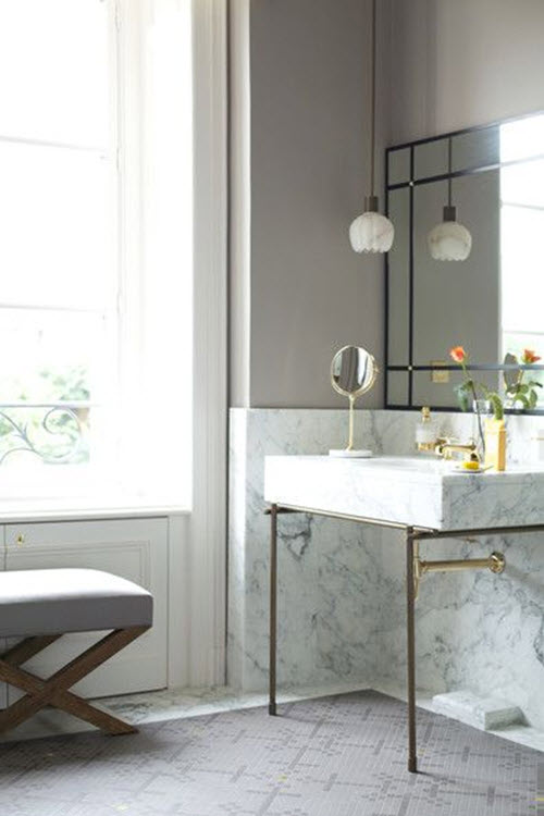 white_marble_bathroom_wall_tiles_16