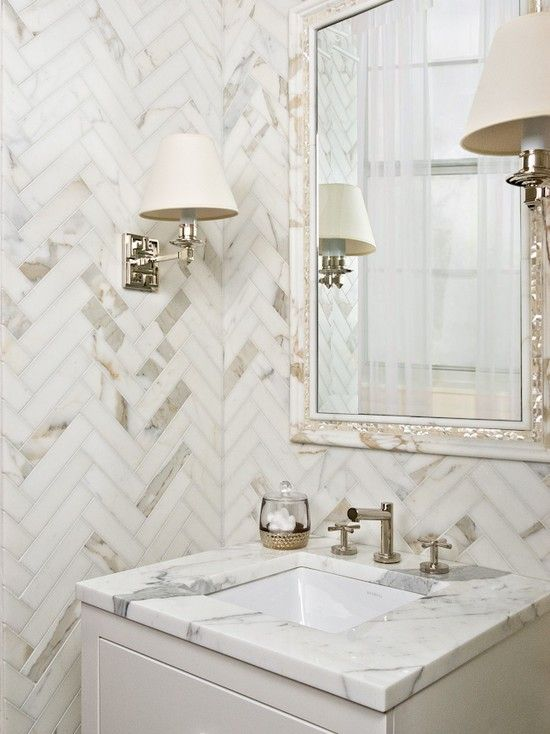 white_marble_bathroom_wall_tiles_19