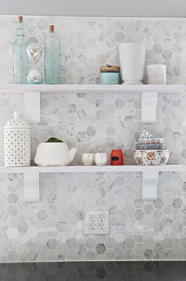 white_marble_bathroom_wall_tiles_22