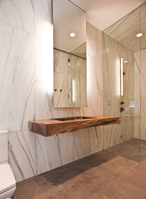 white_marble_bathroom_wall_tiles_23