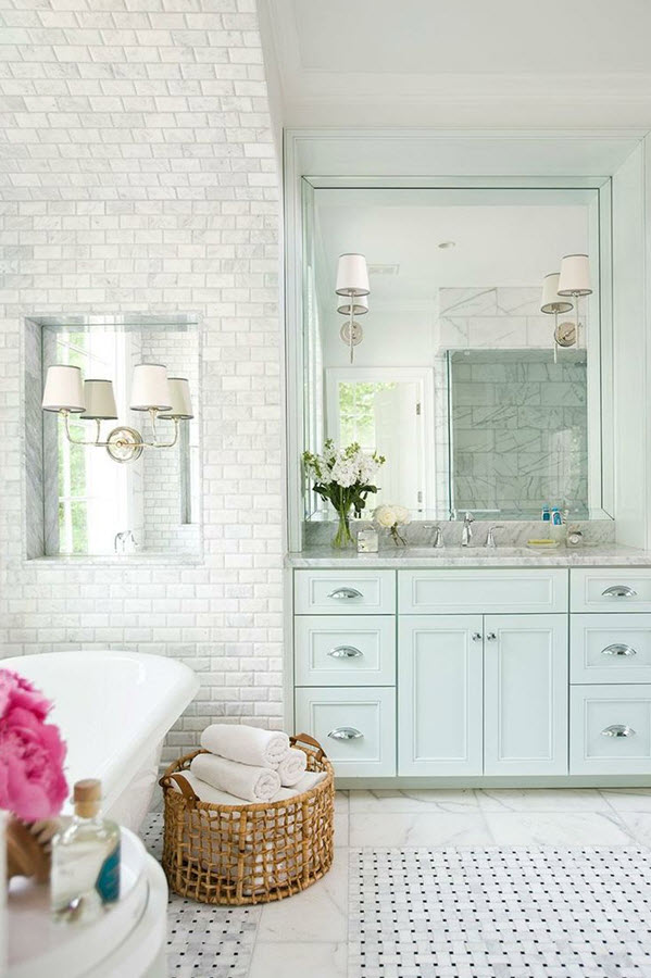 white_marble_bathroom_wall_tiles_26