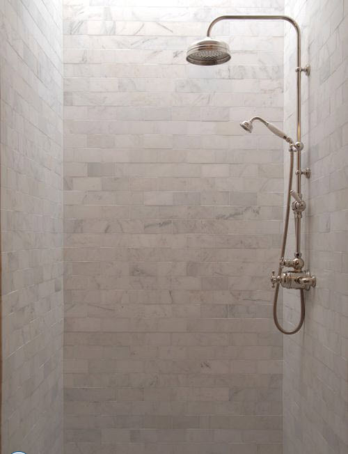 white_marble_bathroom_wall_tiles_28