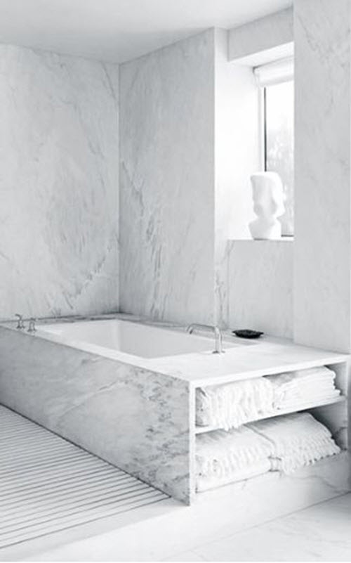 White Marble Bathroom Wall Tiles 3 White Marble Bathroom Wall Tiles 4 White Marble Bathroom Wall Tiles 5 White Marble Bathroom Wall Tiles 7
