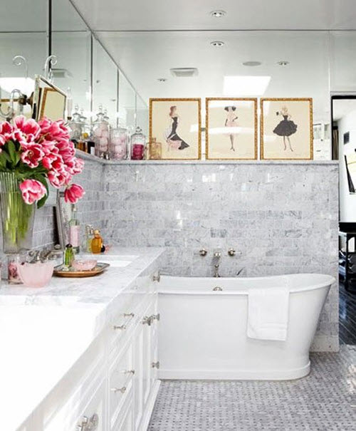 white_marble_bathroom_wall_tiles_30