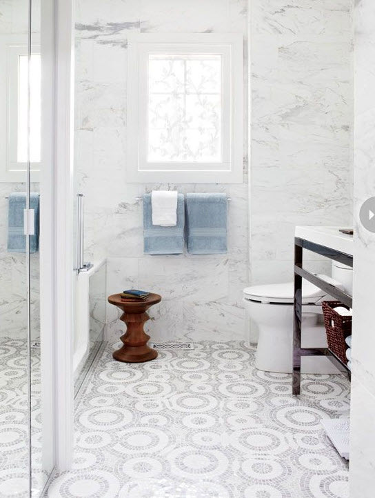 white_marble_bathroom_wall_tiles_31