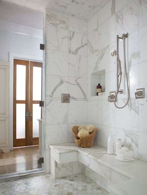 white_marble_bathroom_wall_tiles_35