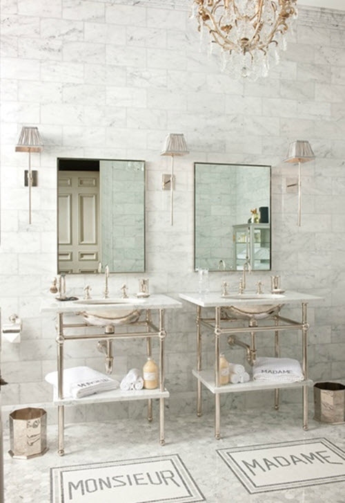 white_marble_bathroom_wall_tiles_4