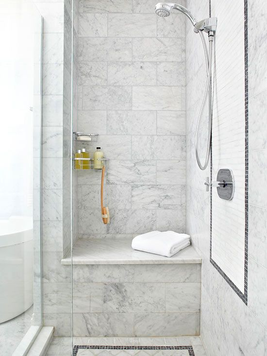 White Marble Bathroom Wall Tiles Ideas Below To Get Inspiration Going