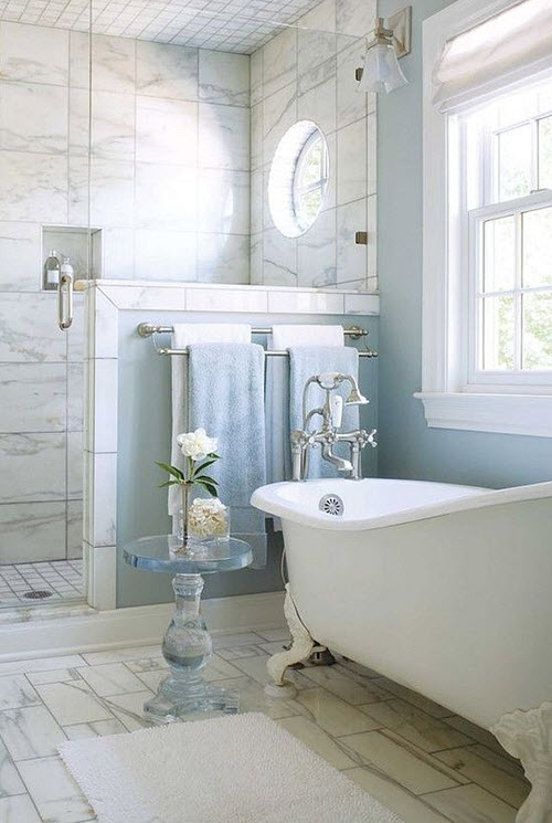 white_marble_bathroom_wall_tiles_8