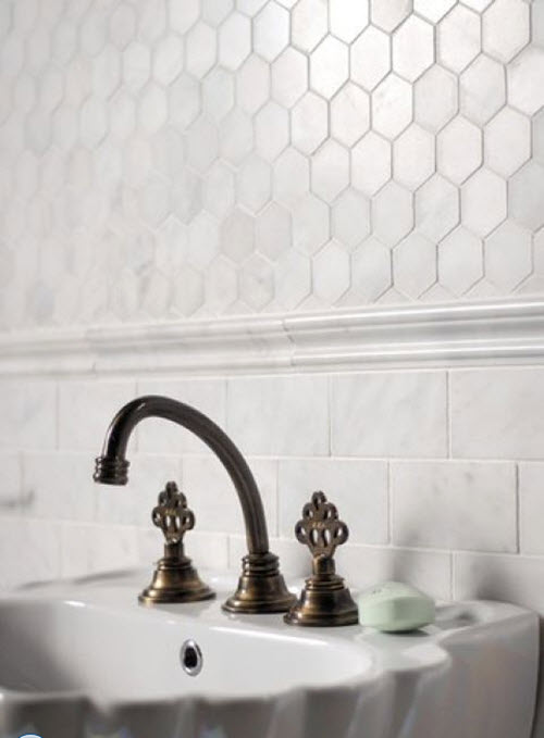 white_marble_bathroom_wall_tiles_9