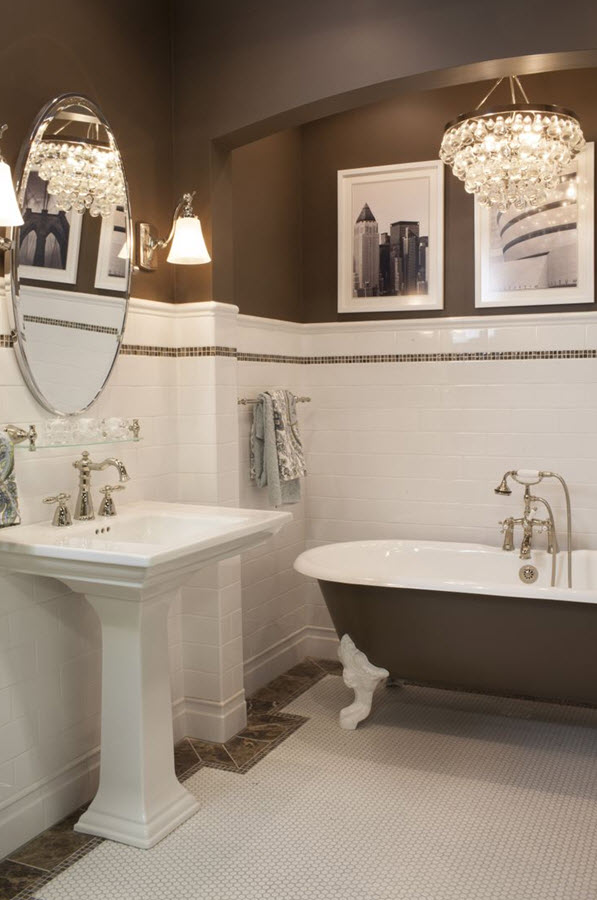 white_mosaic_bathroom_floor_tile_15