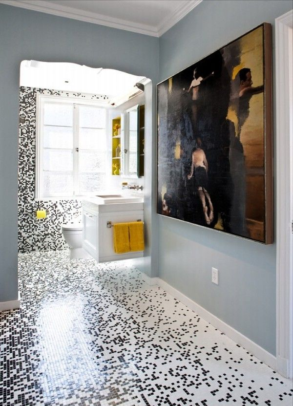 white_mosaic_bathroom_floor_tile_18