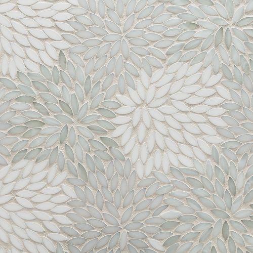 white_mosaic_bathroom_floor_tile_20