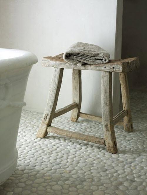white_mosaic_bathroom_floor_tile_23