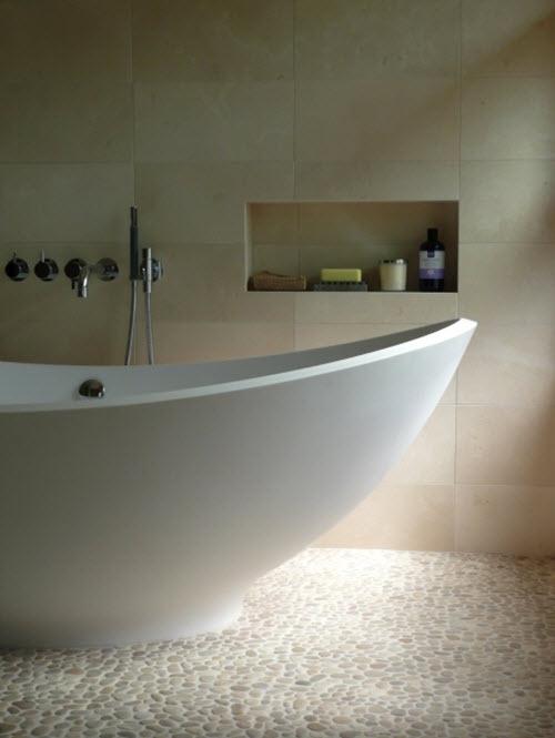 white_mosaic_bathroom_floor_tile_29