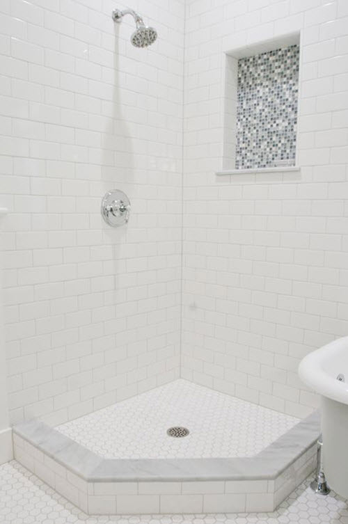 white_mosaic_bathroom_floor_tile_32