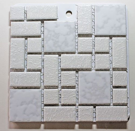 white_mosaic_bathroom_floor_tile_34