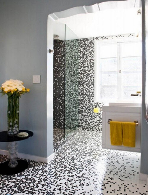 white_mosaic_bathroom_floor_tile_36