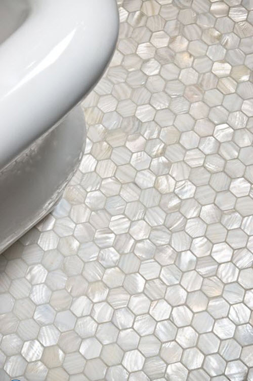 white_mosaic_bathroom_floor_tile_6