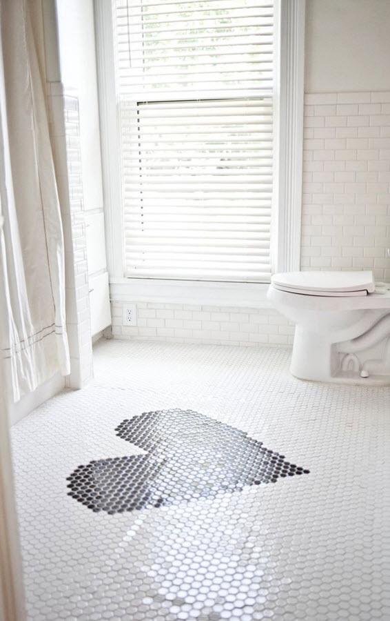white_mosaic_bathroom_tile_10