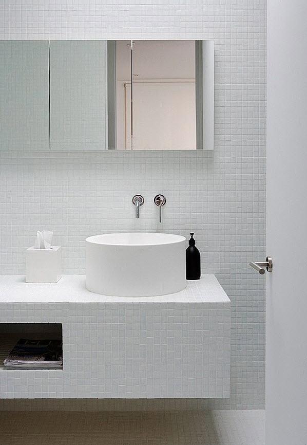 white_mosaic_bathroom_tile_12