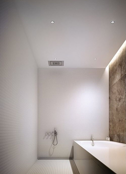 white_mosaic_bathroom_tile_15