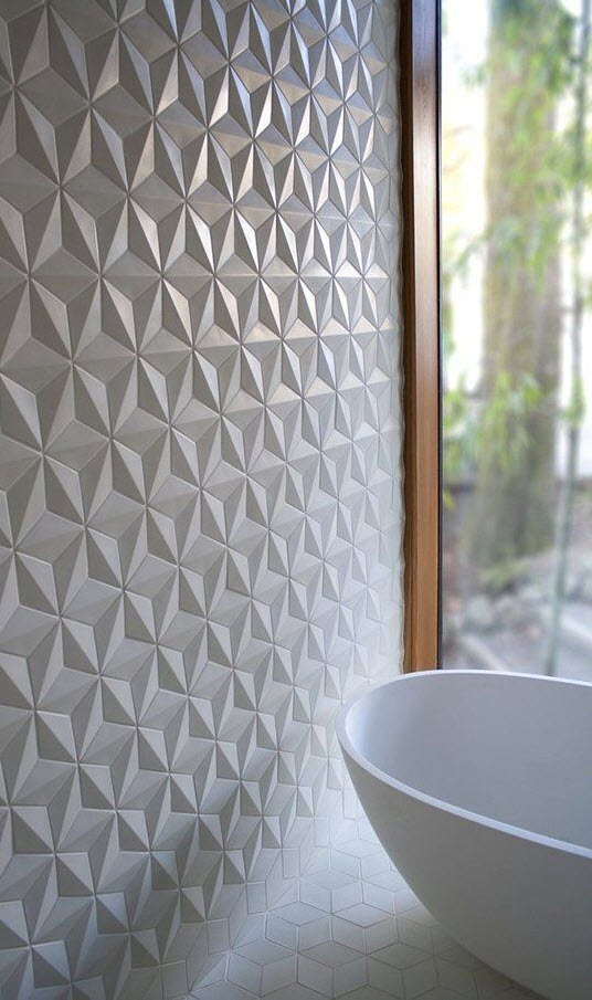 white_mosaic_bathroom_tile_16