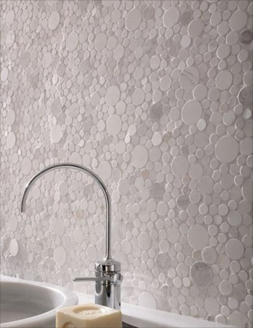 white_mosaic_bathroom_tile_18