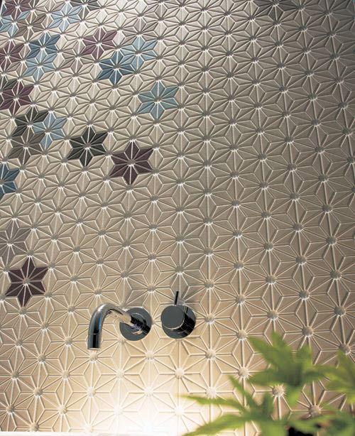 white_mosaic_bathroom_tile_20