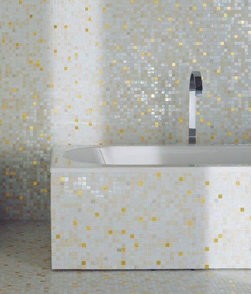 white_mosaic_bathroom_tile_22