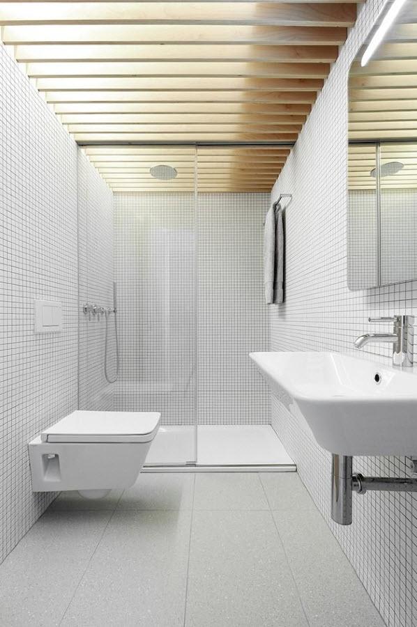 white_mosaic_bathroom_tile_24