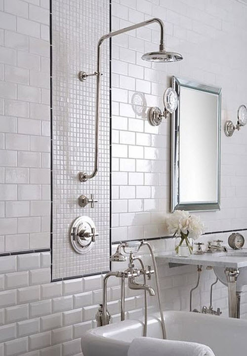 white_mosaic_bathroom_tile_28