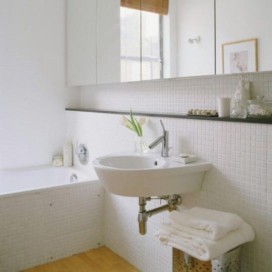 white_mosaic_bathroom_tile_30