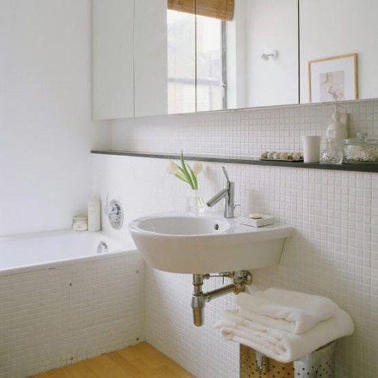 white_mosaic_bathroom_tile_30