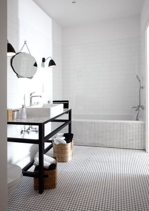 white_mosaic_bathroom_tile_31