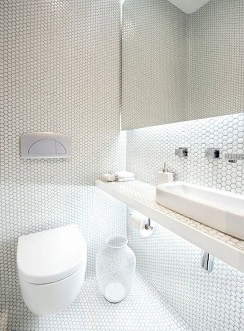 white_mosaic_bathroom_tile_5