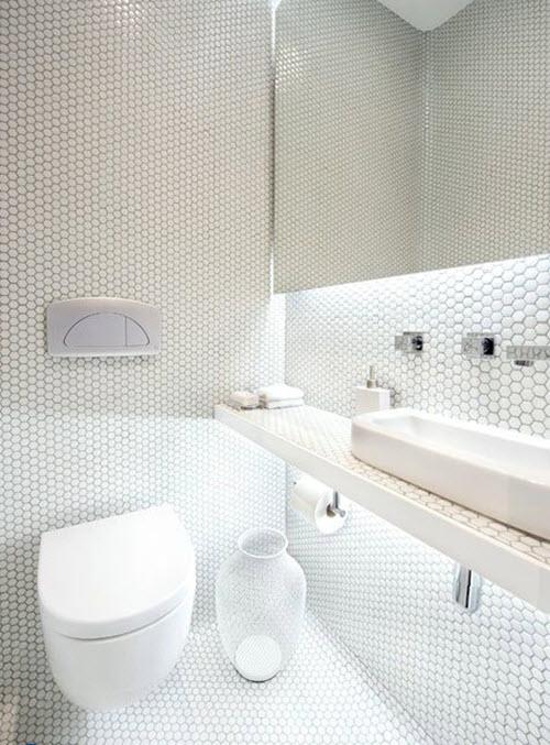 white_mosaic_bathroom_tile_5